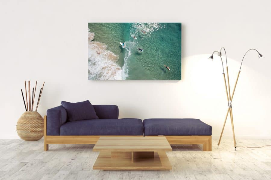 ALL-ABOVE-BOARD-Acrylic-Wall-Mount