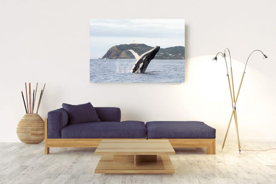 LIGHTHOUSE-BREACH-Acrylic-Wall-Mount